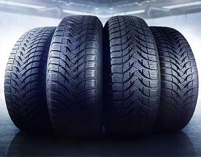 Cheap Tyre Shop Penrith